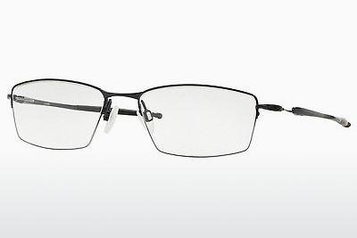 Designerglasögon Oakley LIZARD (OX5113 511304) - Blå, Midnight
