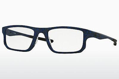 Designerglasögon Oakley VOLTAGE (OX8049 804904) - Blå, Navy