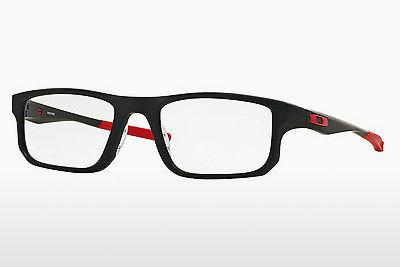 Designerglasögon Oakley VOLTAGE (OX8049 804907) - Svart