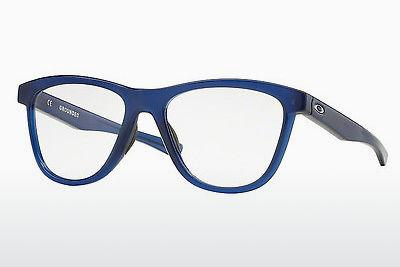 Designerglasögon Oakley GROUNDED (OX8070 807005) - Blå, Navy
