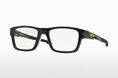 Designerglasögon Oakley SPLINTER (OX8077 807704) - Svart