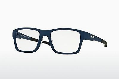 Designerglasögon Oakley SPLINTER (OX8077 807707) - Blå