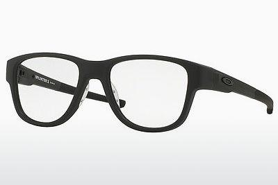 Designerglasögon Oakley SPLINTER 2.0 (OX8094 809401) - Svart