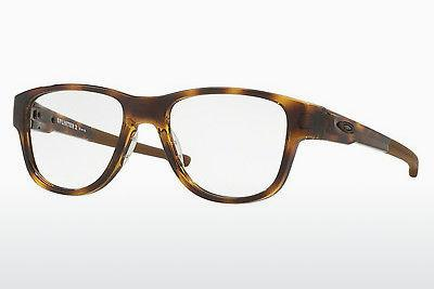 Designerglasögon Oakley SPLINTER 2.0 (OX8094 809402) - Brun, Havanna