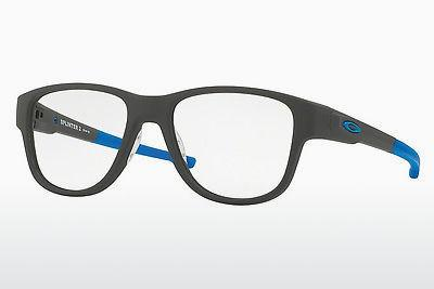 Designerglasögon Oakley SPLINTER 2.0 (OX8094 809403) - Svart, Pavement
