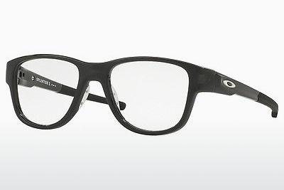 Designerglasögon Oakley SPLINTER 2.0 (OX8094 809404) - Svart