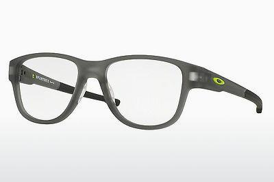 Designerglasögon Oakley SPLINTER 2.0 (OX8094 809405) - Grå
