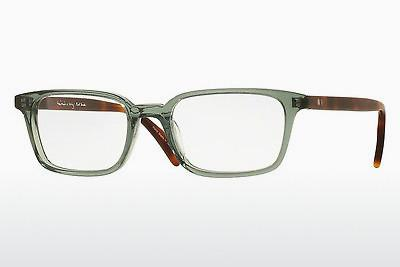 Designerglasögon Paul Smith LOGUE (PM8257U 1541) - Grön