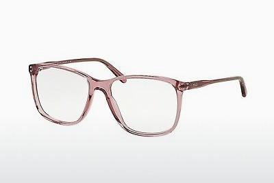 Designerglasögon Polo PH2138 5220 - Rosa, Rose