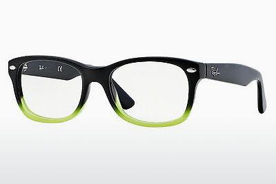 Designerglasögon Ray-Ban Junior RY1528 3594