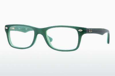 Designerglasögon Ray-Ban Junior RY1531 3593
