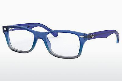 Designerglasögon Ray-Ban Junior RY1531 3647 - Blå