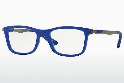 Designerglasögon Ray-Ban Junior RY1549 3655 - Blå