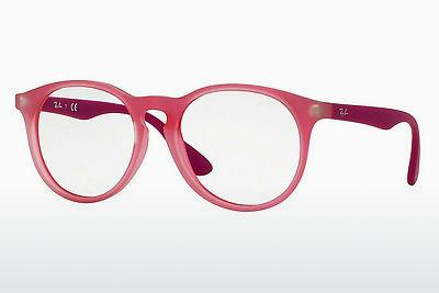 Designerglasögon Ray-Ban Junior RY1554 3671 - Rosa