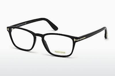 Designerglasögon Tom Ford FT5355 052 - Brun, Dark, Havana