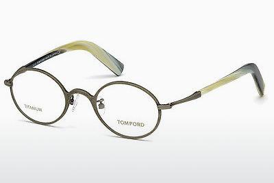 Designerglasögon Tom Ford FT5419 028 - Guld