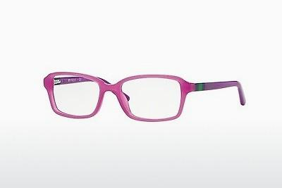 Designerglasögon Vogue VO2966 2315 - Purpur, Violet