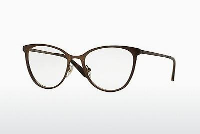 Designerglasögon Vogue VO4001 934S - Burnt