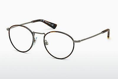 Designerglasögon Web Eyewear WE5175 08A - Svart