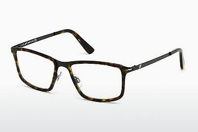Designerglasögon Web Eyewear WE5178 002 - Svart, Matt