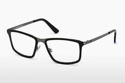 Designerglasögon Web Eyewear WE5178 009 - Grå, Matt