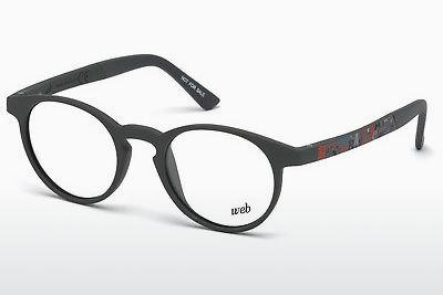 Designerglasögon Web Eyewear WE5186 020 - Grå