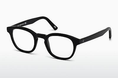 Designerglasögon Web Eyewear WE5203 002 - Svart
