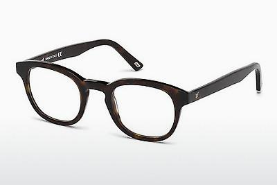 Designerglasögon Web Eyewear WE5203 052 - Brun, Havanna