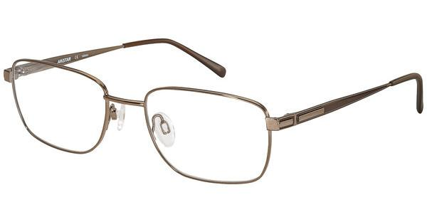 Aristar AR16220 535 brown