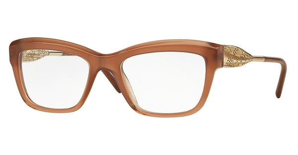Burberry BE2211 3173 BROWN GRADIENT