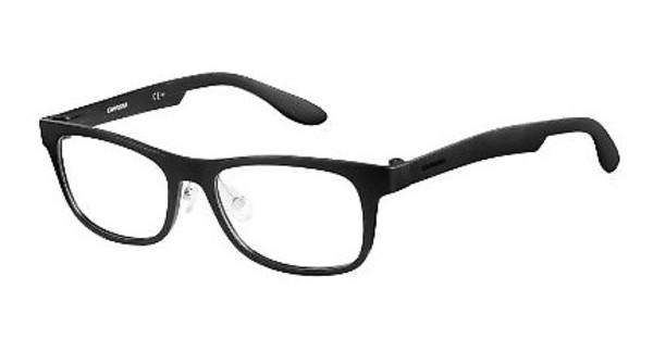 Carrera CA5541 DL5 MTT BLACK