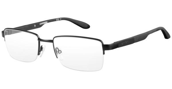 Carrera CA8820 VAQ BLACK MAT