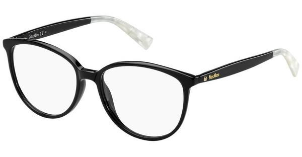 Max Mara MM 1256 807 BLACK