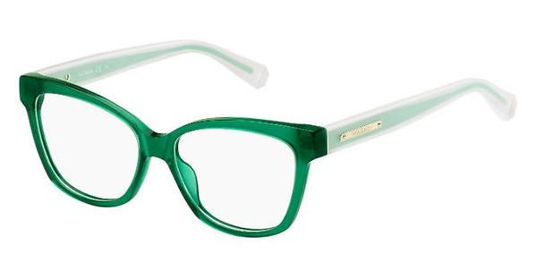 Max & Co. MAX&CO.266 SWT GREEN CRY