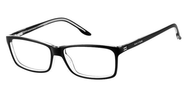 Oxydo OX 513 7C5 BLACK CRY