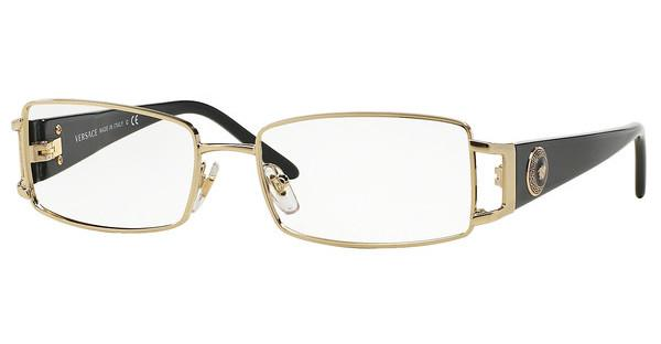 Versace VE1163M 1252 PALE GOLD