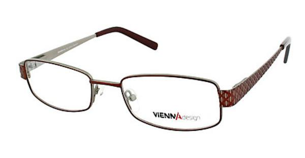 Vienna Design UN462 02 brown