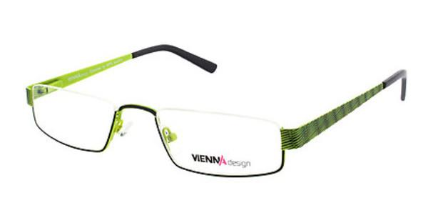 Vienna Design UN584 01 green