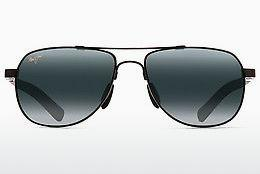 Solglasögon Maui Jim Guardrails 327-02