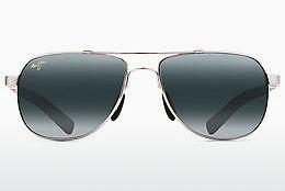 Solglasögon Maui Jim Guardrails 327-17