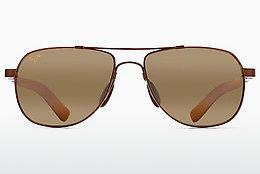 Solglasögon Maui Jim Guardrails H327-23