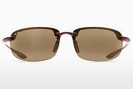Solglasögon Maui Jim Hookipa Readers H807-1025
