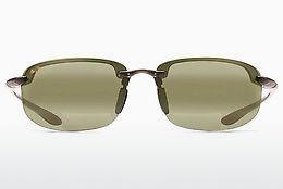 Solglasögon Maui Jim Hookipa Readers HT807-1125