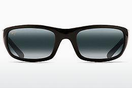 Solglasögon Maui Jim Stingray 103-02