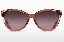 Solglasögon Maui Jim Sunshine RS725-64