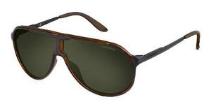 Carrera NEW CHAMPION L2L/QT GREENHVNA BLCK