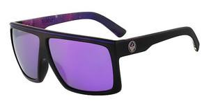 Dragon DR FAME 2 802 PURPLE NEBULA/PURPLE ION
