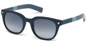 Dsquared DQ0208 91W