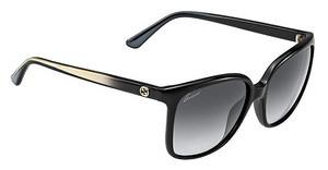 Gucci GG 3696/S AM3/HD