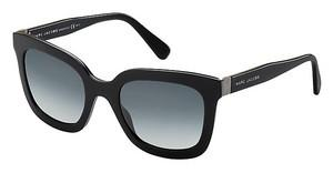 Marc Jacobs MJ 560/S 807/HD